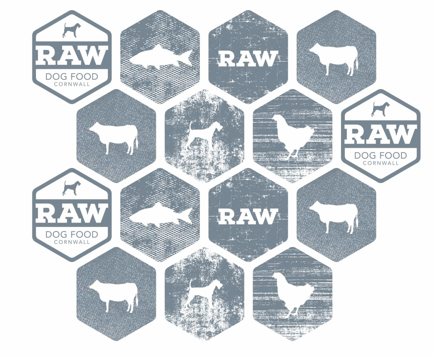 Raw Dog Food Cornwall Your Local Online Dog Food Service